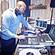 Good Music Lives #2 - DJ BATTLE DMV image