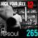 KickYourJazz Vol 12 (90's Acid Jazz Extract) image
