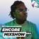 Encore Mixshow 283 image