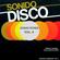 Disco-Funk Vol. 6 image
