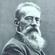 """Ça c'est Classique #74 x """"Concertul pentru pian și orchestră în Do diez minorˮ, de Rimski-Korsakov  image"""
