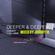 Deeper & Deeper   Deep House Set   DEM Radio Podcast image