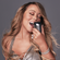 MARIAH CAREY CLASSICS MIX 2019 ~ MIXED BY DJ XCLUSIVE G2B (HOTTEST DIVA IN THE GAME) image