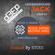 UNDERGROUND JACK #23 | Richie Haynes | Brother James image