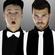 Yah Make Me - Showtek & Avicii image