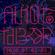 Falcao @ Alkototabor 2020 image