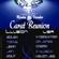 Dj Jean-Closing Carat Reunion@ Illusion, Lier Monday 25-12-2006 image