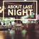 House Music Selection | About Last Night | SV image