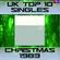 UK TOP 10 SINGLES : CHRISTMAS 1983 image