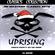 UPRISING XMAS PARTY DJ JESTER 21/12/1995 image