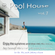Pool House Vol. 7 (Mixed by DJ Johnny Ocean) Promo Only (2019) image