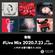 J-POP CLUB MIX 2020 vol.3-お家で踊ろう!2020.07.23(FRI)LIVE配信します。 image