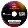 Alexey Talano - Slowdance mix image