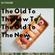 新旧日本語HIPHOP MIX - The Old To The New To The Old To The New - image