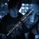 FEARLESS PODCAST @ DI.FM CODE022 - Takuya Yamashita & LuNa image