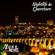Mike Reyes Dj - Nightlife In Queretaro image