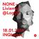 None Livemix @ Logarythm02 image