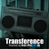 Fnoob Techno - Transference 022 image