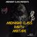 DJ DOUBLE M >MIDNIGHT CLASS PARTY VIBE MIXTAPE@DJDOUBLEMKENYA image