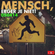 Mensch, erger je niet! - FM Brussel - 05/04/14 image