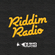 Riddim Radio 420 Edition image