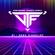 VTF Radio 61 - Zero Disbelief image