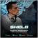 Shelb - Trance Selection Mix (2021-Vol.1)(Uplift Edition) image