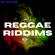 O.D.E Reggae Riddims image