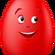 Egg Easter... House Music image