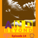 Blues And Beyond, Episode 14  (25 09 21) image