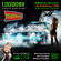 LOCKDOWN - Back to the 80's on Sunday 12/07/20 image