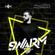 Swarm Radio - Labor Day Weekend Mix image