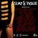 Slap&Tickle 2015 (slow jams, quiet storm, R&B) image