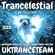 Trancelestial 222 (Incl. Guest Mix for UKTranceTeam) image