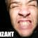 Mikel VanZant - Essential Mix #4 image