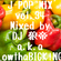 J-POP MIX vol.34/DJ 狼帝 a.k.a LowthaBIGK!NG image