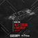 Special Mix: Alex Ercan & MrTDeep B2B Club Music Mix (from Clubbing Session #32 - 10.08.2020) image