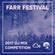Farr Festival 2017 DJ Mix: White Crane image