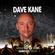 Illusion's Big Bang - Set 06 - Dave Kane image