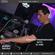 31.01.2021 - DJ VIBE image