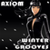 Winter Grooves image