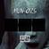Attila's Hun 025 image
