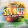 DJ Bash - Summer 2021 Pop Mix Part 1 image