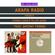 ARAPA Radio - Sydney Comes To Life Show (Feat. Antony Fennel) image
