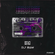 Urban x Desi - Fusion Nights 2nd Birthday Mixtape image