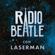 Especial Espacial con Laserman (27 de octubre del 2019) image