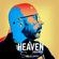 HEAVEN SESSION image