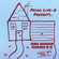 Old Skool House & G Vinyl Mix. Vol. 1 image