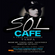 Tampa Sol Cafe: 100% R&B Party image