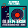 LF x Between The Lines Guest Mix 002: Gilles Peterson Live at Hare & Hounds image
